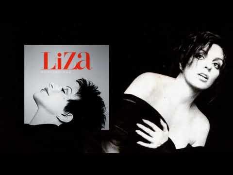 Lizа Мinnеlli quot Cоnfеssiоns quot Full Album HD