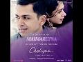 Cheliyaa Maimarupaa Full Song AR Rahman, Mani Ratnam - Karthi 720p