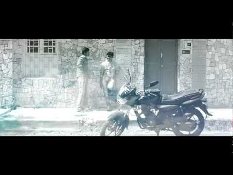 En thollai neethane Single track tamil video