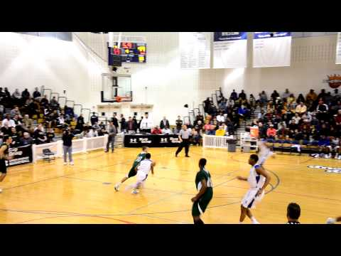 13   St Joseph High School - Metuchen ( New Jersey ) Vs Teaneck High School ( New Jersey )