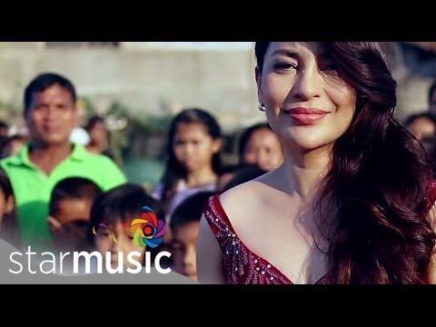 LANI MISALUCHA - Bulag Pipi Bingi [Official Music Video]