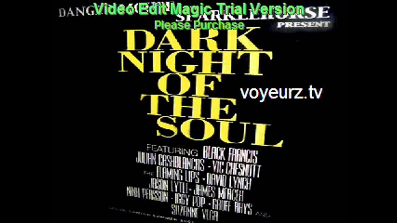 Danger Mouse & Sparklehorse - Revenge [ with lyrics ...
