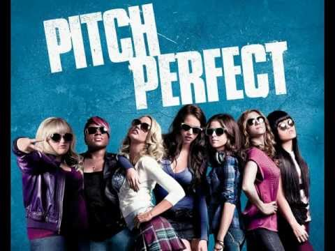 Pitch Perfect - Bellas Finals (Price Tag/Don