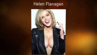 NOU! Top femei sexy - cele mai seducatoare femei din lume in 2013