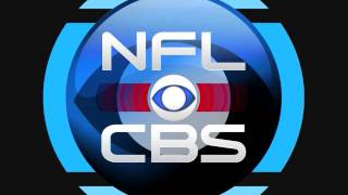 All NFL Songs on Television