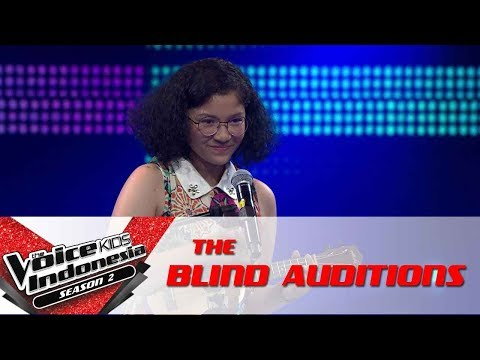 Glory Changing  The Blind Auditions  The Voice Kid.mp3
