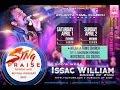 04.02.2017 Atlanta Tamil Church Holy Communion Service - Bro. Issac William MP3