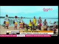 NTV MWASUZE MUTYA: Diana Namayanja ennaku yagisiba ku lukoba