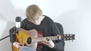 Watch Donovan Sunny Goodge Street video