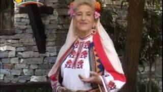 Penka Pavlova - Zlato mome