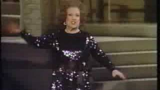 Ethel Merman - Everything's Coming Up Roses