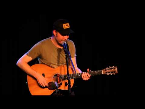 Hiss Golden Messenger - Straw Man Red Sun River Gold