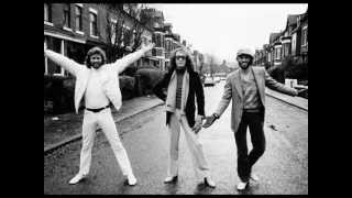 Watch Bee Gees Soldiers video