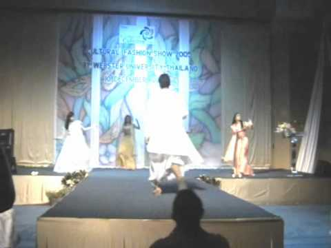 Fashion Show Music Tracks Hindi Indian Traditional Fashion