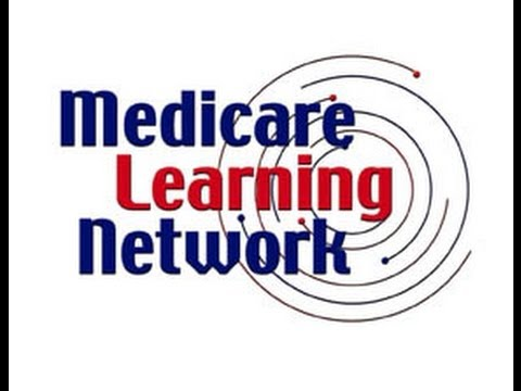 Non-Contract Supplier Webcast for Medicare DMEPOS Competitive Bidding Program