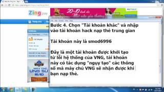 Game | hack hang rong | hack hang rong