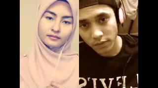 download lagu Khai Bahar Ft Wanyhasrita   Ku Tak Akan gratis