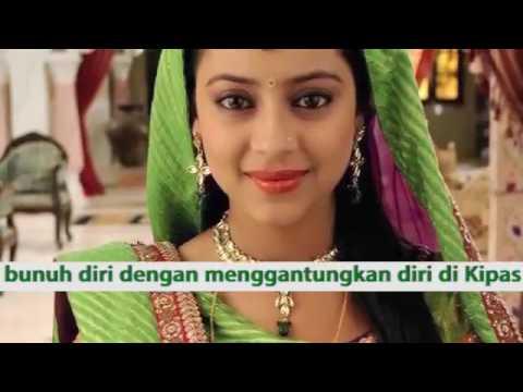 Pratyusha Banerjee Pemeran serial Anandhi ditemukan Tewas