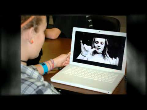 Speech Therapy Technology