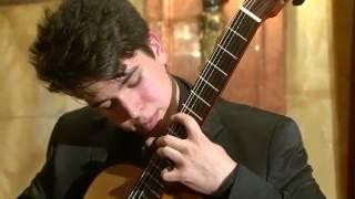 Natko Stiglic - Un sueno en la floresta