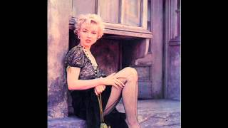 Best Marilyn Monroe Photos