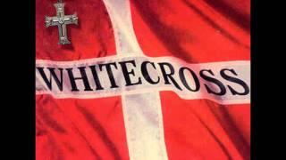 Vídeo 12 de White Cross