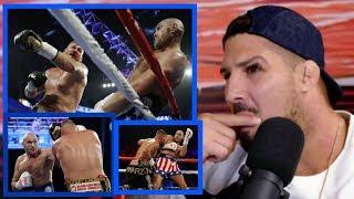 Brendan Schaub On Tyson Fury vs. Tom Schwarz+Conor McGregor+ khabib + Scott Coker + Poirier|MMA N.O.