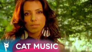 download musica Celia - O mie de cuvinte