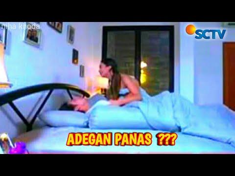 Adegan DEWAS4 Sinetron SCTV, Jadi Viral. Tonton Sebelum Di Hapus