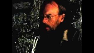 Ain't No Grave Gonna Hold My Body Down ~ Charlie Parr