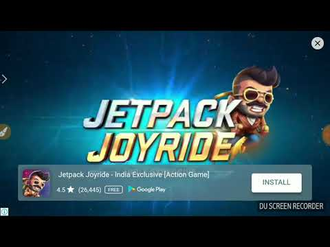 best game of 2018 new game 2018 please play the game and enjoy Android phone game