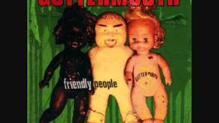 Watch Guttermouth Veggicide video