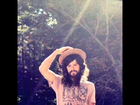 At the Hop - Devendra Banhart