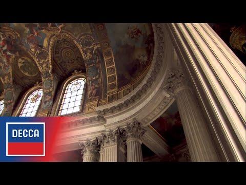 Cecilia Bartoli: Stabat Mater (Agostino Steffani)