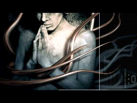 Celldweller - Afraid This Time