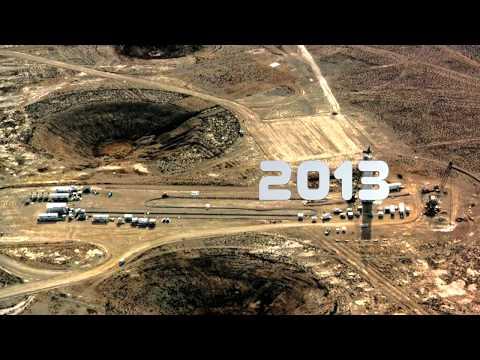 Топ 10 Тайни на Зона 51 (Area 51)