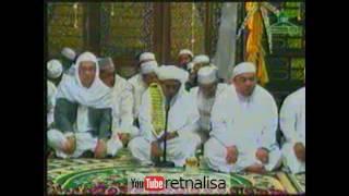 Peringatan Maulid Nabi Muhammad SAW 12 Rabiul Awwal 1438 H