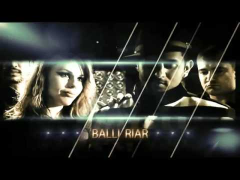 Balli Riar Ft. Honey Singh - Never Done Before Teaser 2011-2012...