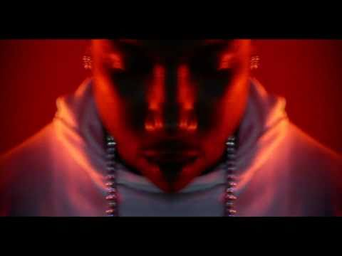 """Gucci Mane- """"Gucci Two Times"""" Official Video"""