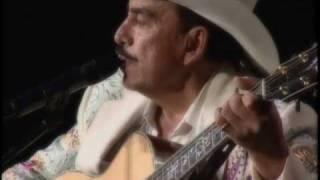 download musica DIA DE LAS MADRES - JOAN SEBASTIAN - CELIA