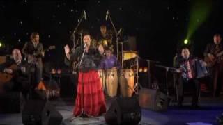 Елена Ваенга - Коломбина