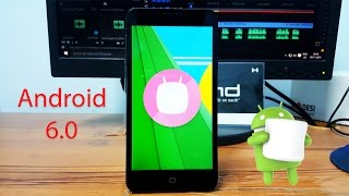 How To Install CM13 (Marshmallow 6.0) in Yureka and Yureka Plus - Root Required