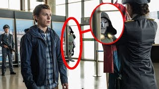 Why The Sinister Six Already Exist in The MCU