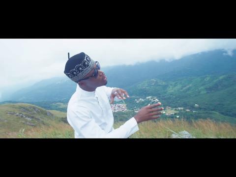 E.L - KOKO (Official Music Video)