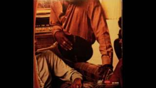 Carl Hall - Change with the seasons (1971)