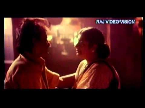 Thalapathi Full Movie part 12