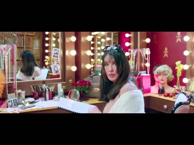 Ishkq In Paris - Official Theatrical Trailer (2013)