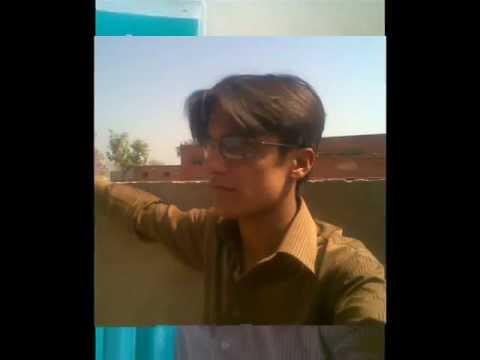 woh humsafar tha title song of Hum tv serial
