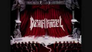 Watch Death Angel Disturbing The Peace video