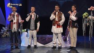 Светоглас -  Пъстър хоровод